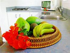 Bungalow3/fresh-fruit_1432598963.jpg