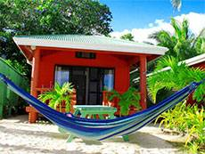 Bungalow3/hammock-outside_1432598964.jpg