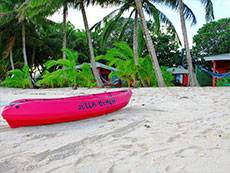 BellaBeach/kayak_1432595404.jpg