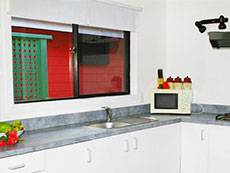Bungalow4/kitchen_1432599603.jpg